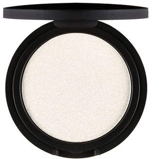 LeMetier de Beaute Le Metier de Beaute True Color Eye Shadow