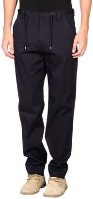 Maison Margiela Casual pants - Item 36580071CL