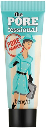 Benefit Cosmetics The POREfessional Face Primer- Travel Size