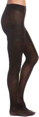 Spanx Black Shaper Tights