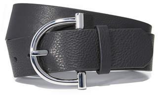 B-Low the Belt Blake Belt