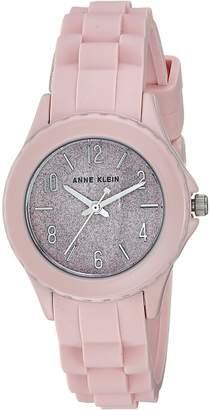 Anne Klein AK-3239LPLP Watches