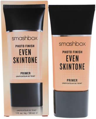 Smashbox 1Oz Photo Finish Even Skintone Primer