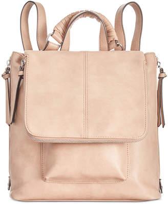9948e8e1a85b INC International Concepts I.n.c. Elliah Convertible Backpack