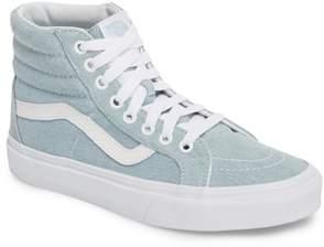 Vans 'Sk8-Hi Reissue' Sneaker