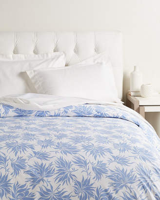 Matouk Minerva Duvet Collection
