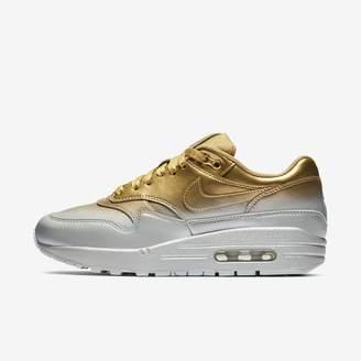 Nike Women's Shoe 1 LX