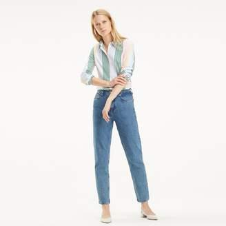 0d49abcf Tommy Hilfiger High Rise Jeans - ShopStyle
