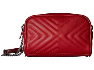 Sam Edelman Baker Shoulder/Belt Bag