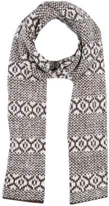 Barts Oblong scarves - Item 46647385OH