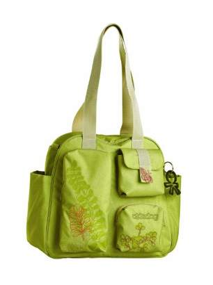 Namaste Okiedog Nature Bag