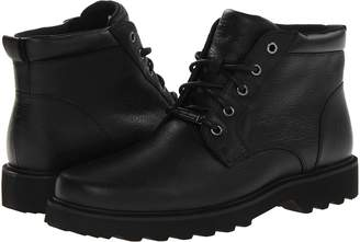 Rockport Northfield Waterproof Boot Men's Boots