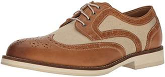 G.H. Bass & Co. Men's Norman Oxford
