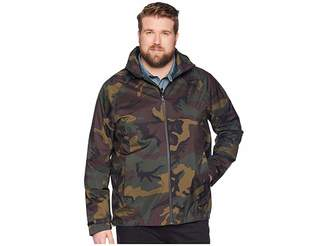 Polo Ralph Lauren Big Tall Repel Jacket
