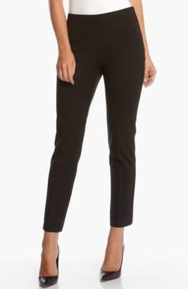 Karen Kane 'Jackie' Ankle Pants