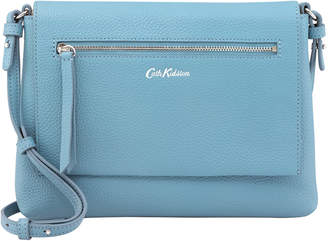 Cath Kidston Shoulder Bags for Women - ShopStyle Canada 43872720097c3