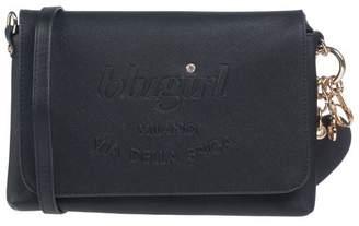 Blugirl Cross-body bag