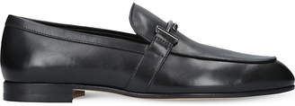 Tod's Tods Leather moccasins