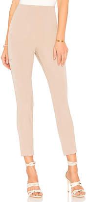 Gardenia Chrissy Teigen x REVOLVE Pant