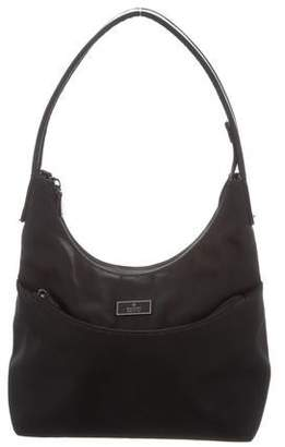 b9be810273fd7e Canvas Hobo Bag - ShopStyle