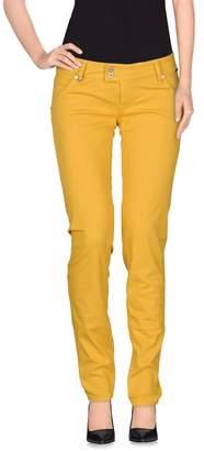 Rare Casual pants - Item 36673206AF