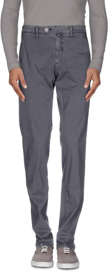 Nicwave Casual pants - Item 36760317