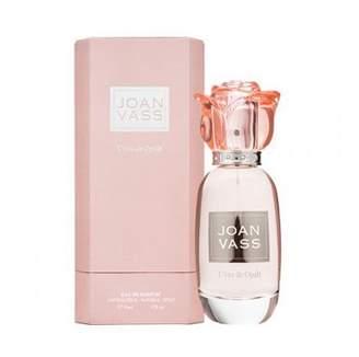 Joan Vass L'Eau De Opale for Women Eau De Parfum Spray 3.4-Ounce/100