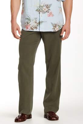 Tommy Bahama New St. Thomas Pant