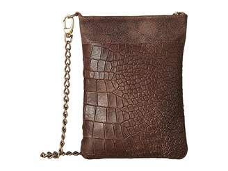 Leather Rock HK14