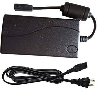 Unite Trading Lift Chair or Power Recliner AC/DC Switching Power Supply Transformer + Power Cord