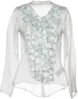 Dondup Shirts - Item 38767366RP