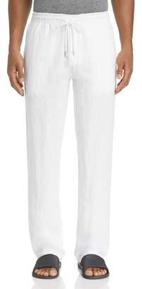 Vilebrequin Drawstring Regular-Fit Pants
