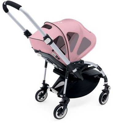 Bugaboo Infant Bugaboo 'Bee - Breezy' Sun Canopy