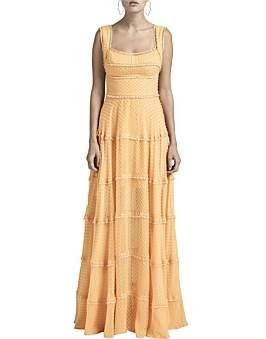 Rachel Gilbert Ollie Gown