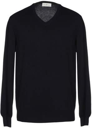 Della Ciana Sweaters - Item 39903154QJ
