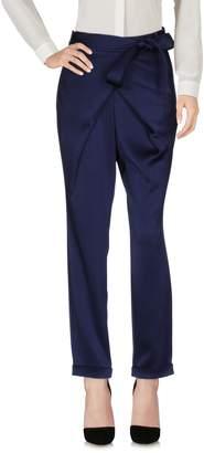 windsor. Casual pants