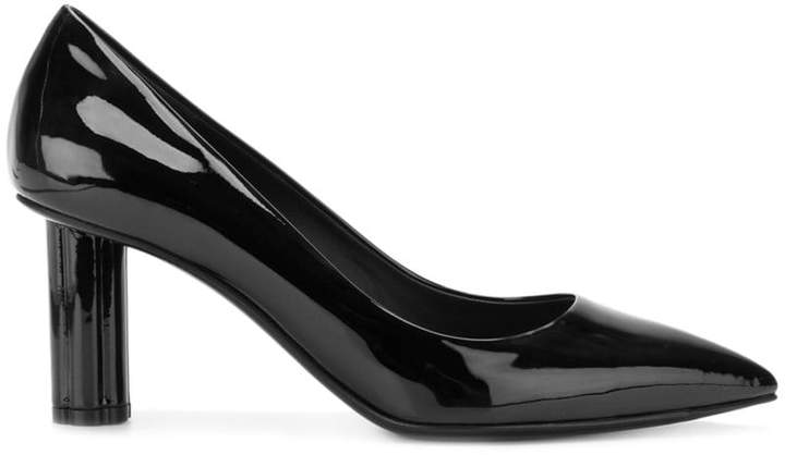 Salvatore Ferragamo Badia pumps