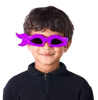 H2w Teenage Mutant Ninja Turtles Donatello Bandana Sunglasses