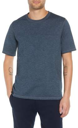 Vince Classic Fit Pocket T-Shirt