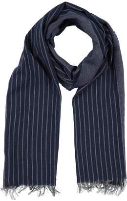 ADI CAPUA Oblong scarves - Item 46650883OI