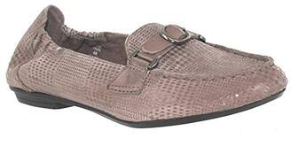 Earth Women's Scout Slip-On Loafer