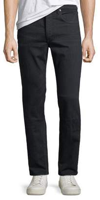 Rag & Bone Men's Fit 2 Mid-Rise Slim-Fit Jeans