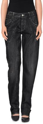 CYCLE Jeans $165 thestylecure.com
