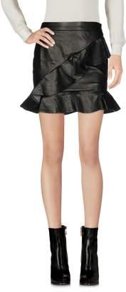 Endless Rose Mini skirts