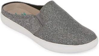 8d1ba7a230b8 at JCPenney · Yuu Womens Doshie Slip-On Shoe Closed Toe
