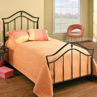 Hillsdale Imperial Slat Bed