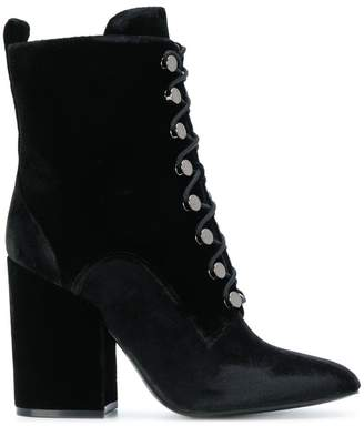 f9660bbecb7 KENDALL + KYLIE Boots For Women - ShopStyle UK