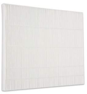 Winix AW600 HEPA/Carbon Replacement Filter