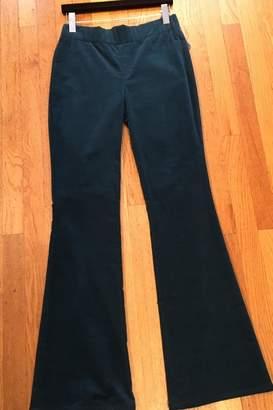 1ae260ebe64 Velvet Bootcut Jeans - ShopStyle UK