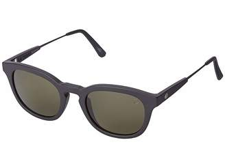 Electric Eyewear La Txoko